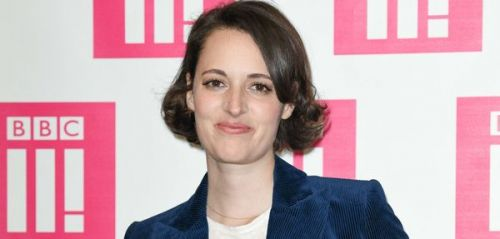 Phoebe Waller-Bridge : permis de dérider James Bond ?