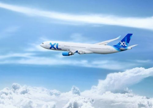 XL Airways:  SETO, APST, EDV, Selectour favorables une solution de reprise