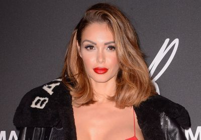 Nabilla, son beauty look inattendu sur Instagram