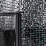 Cromie by Mosaico+