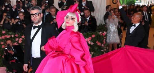 Met Gala 2020:  doit-on s'attendre à du grand spectacle ?