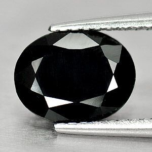 What is Black Sapphire: A Complete Guide