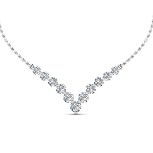 Want to buy a diamond necklace? Read these points