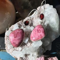 Top 15 Pink Gemstones for Jewelry | Jewelry Guide