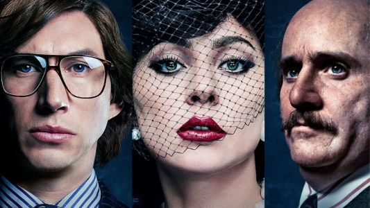 Luxe, drama, accents «italiens» gênants et bien sûr Lady Gaga:  House of Gucci a sa bande-annonce