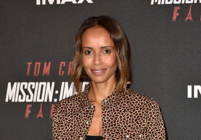 Sonia Rolland sans maquillage sur Instagram:  la photo canon de l'ancienne Miss