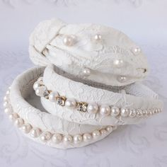 What do Pearls Symbolize