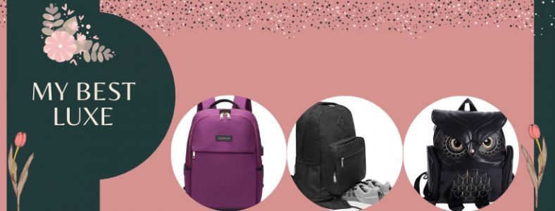 A complete Guide for Fashion Backpacks