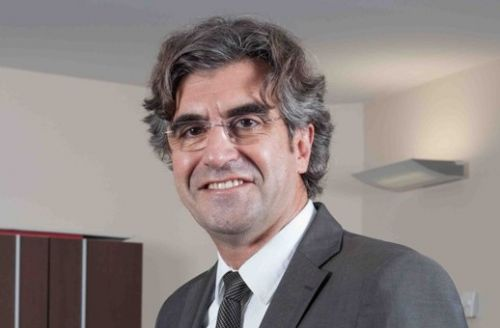 Thierry de Bailleul rejoint Qatar Airways
