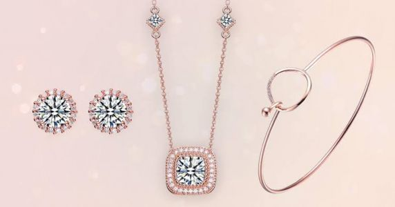 Cheap Jewelry: 7 Reasons For You To Avoid It